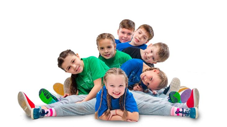 danslärarakademien